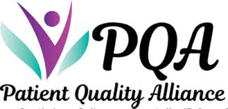 Patient Quality Alliance Logo
